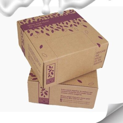 water base flexo ink for corrugated box 2